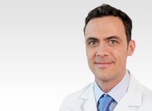 Dr Daniel Haschtmann