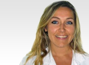 Dr Emmanuelle Ferrero - Spine Surgery Lecture - eccElearning