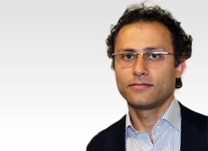 Dr Ibrahim Obeid