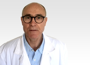 Dr José Guimaraes Consciencia - Spine Surgery Faculty - eccElearning