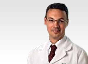 Dr Juan Uribe - Spine Surgery Faculty - eccElearning