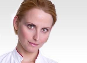 Dr Karin Wuertz-Kozak