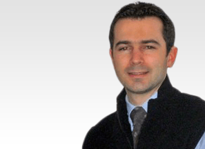 Dr Luca Boriani - Spine Surgery Faculty - eccElearning