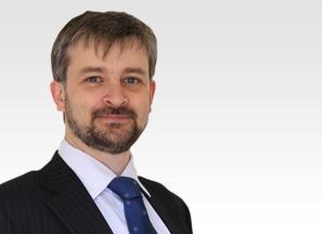 Dr Marcel Ivanov