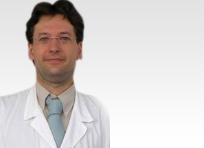 Dr Marco Monticone - Spine Surgery Faculty - eccElearning