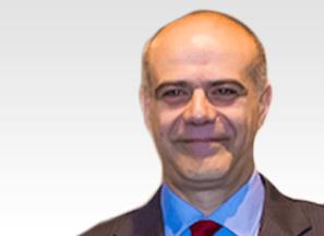 Dr Máximo Alberto Díez-Ulloa - Spine Surgery Faculty - eccElearning