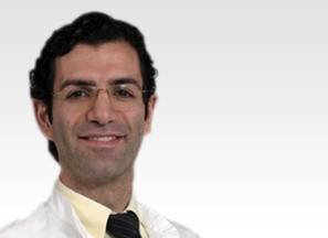 Prof Mazda Farshad - Spine Surgery Faculty - eccElearning