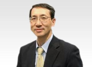 Dr Noriaki Kawakami