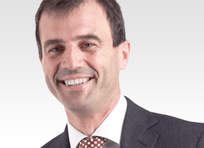 Dr Pedro Berjano - Spine Surgery Faculty - eccElearning