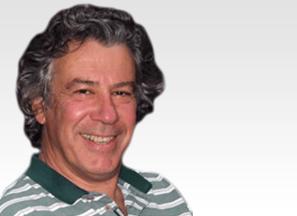 Dr Robert Gunzberg - Spine Surgery Faculty - eccElearning