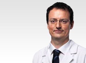 Dr Tamas Fekete - Spine Surgery Faculty - eccElearning