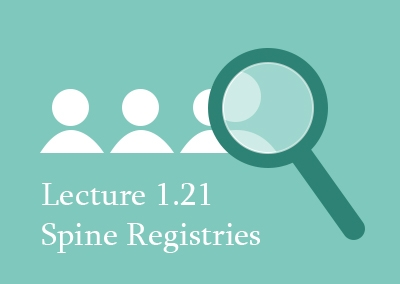 1.21 Spine Registries