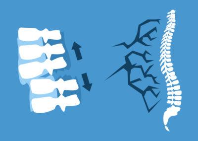 Spine Trauma Specialist Certificate