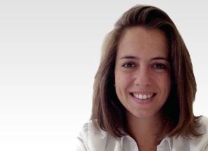 Dr Carlotta Martini