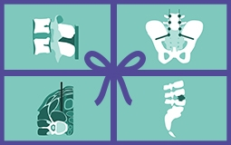 Spine Surgery Knowledge Package