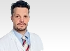Dr Timo Ecker - Spine Surgery Faculty - eccElearning