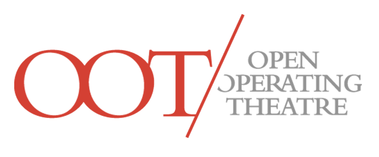 Open Operating Theatre Logo